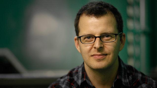 Chris Kenneally, Director