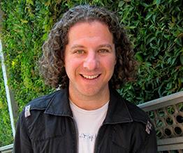 Julian Smirke