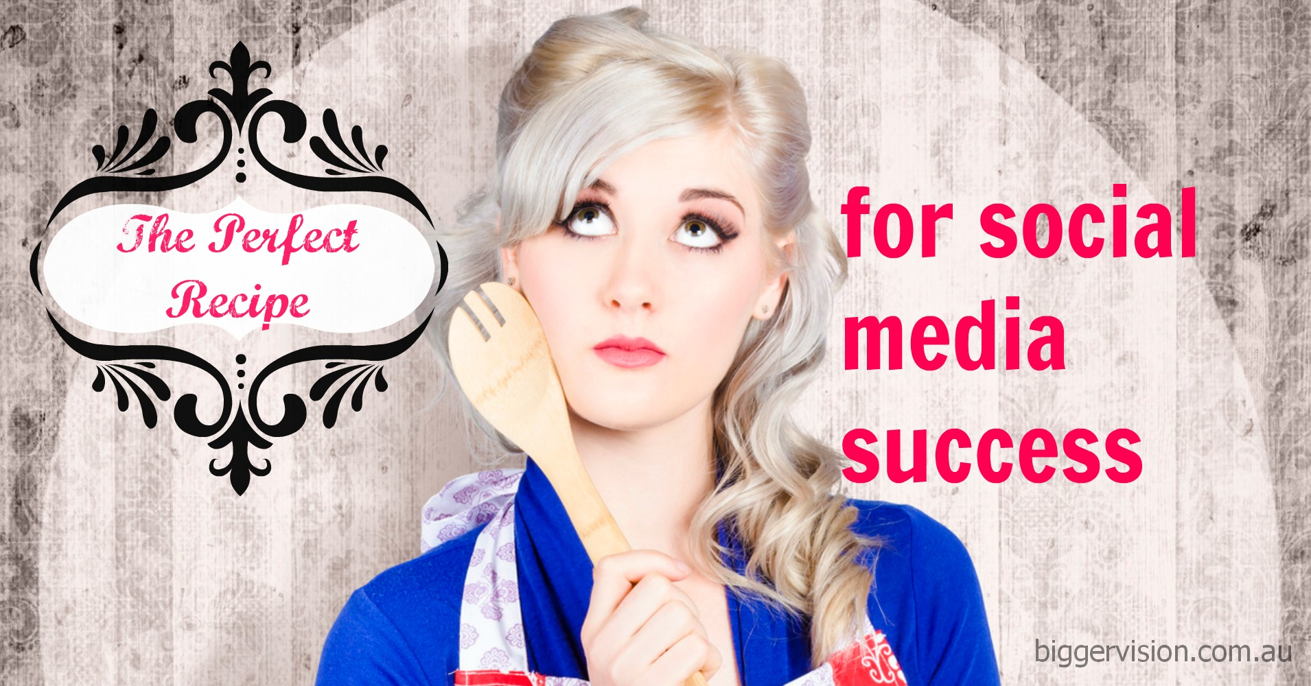 Images for social media marketing