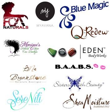 INHMD Sponsors