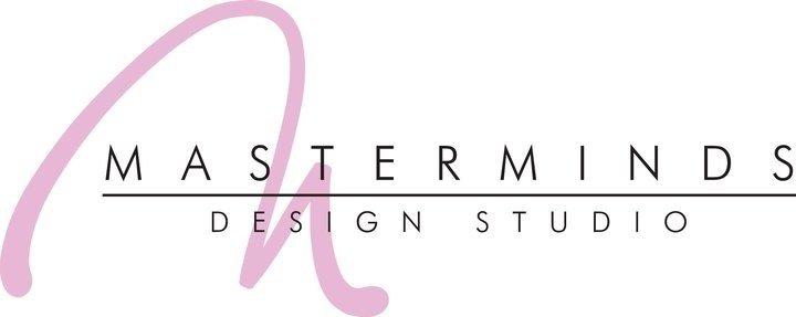 Masterminds Design Studio