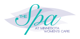 The Spa at Minnesota Women's Care