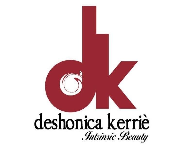 Deshonica Kerrie