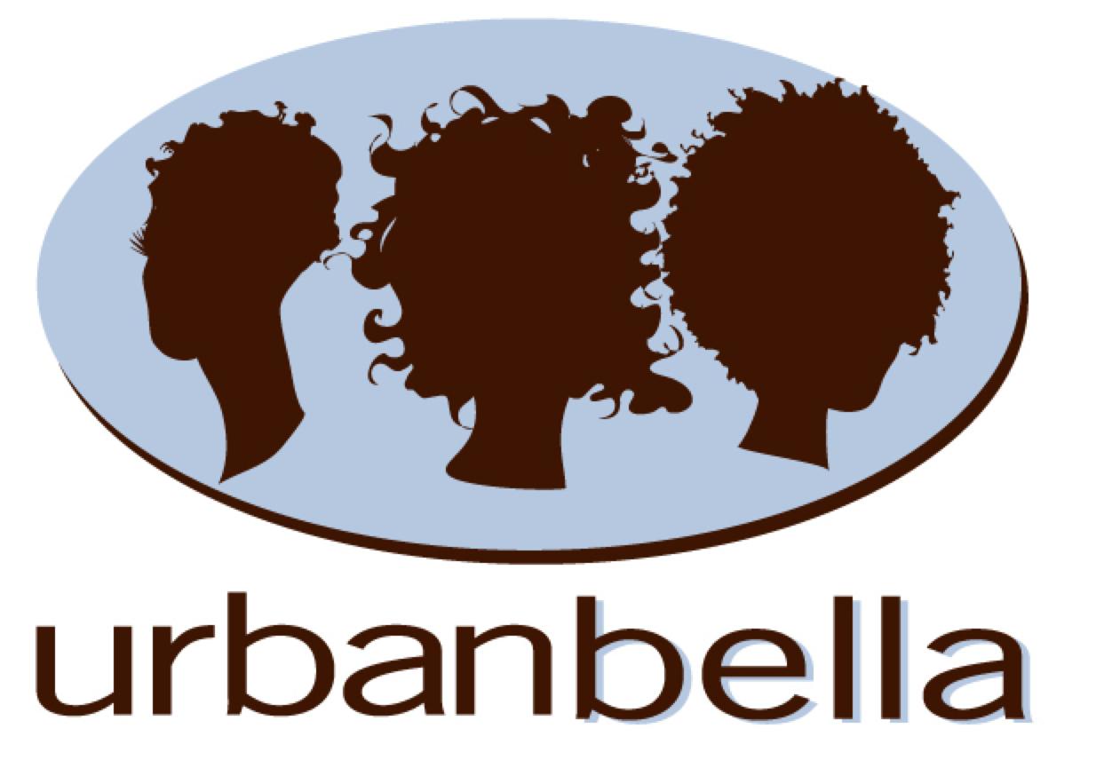 Urbanbella