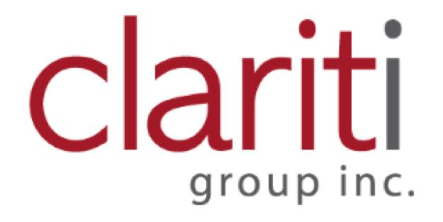 Clariti Group Inc.