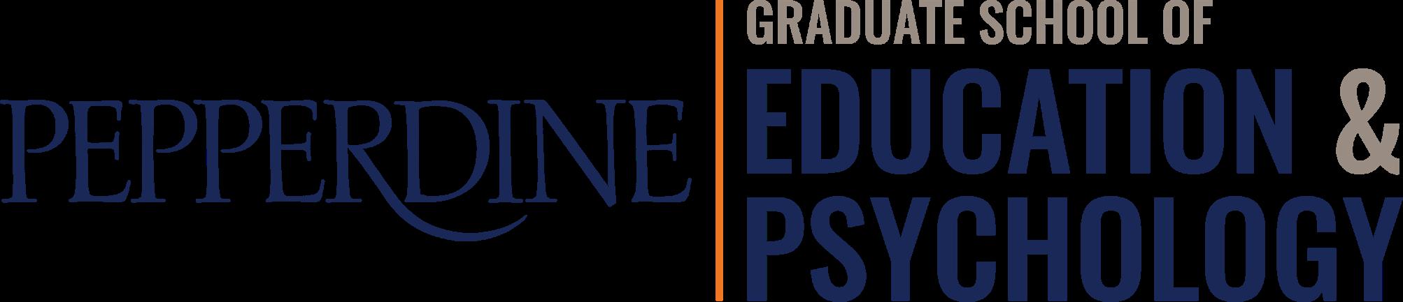 GSEP logo