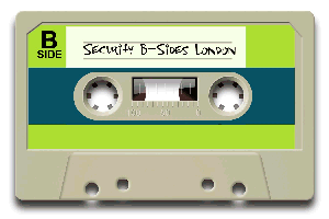 Security B-Sides London