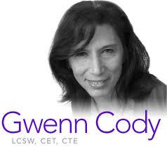 Gwenn Cody