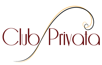 Club Privata Logo