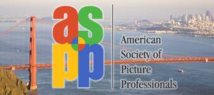 American Society of Picture Professionals - San Francisco Bay Area Sub-Chapter