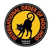 Hoo-Hoo Logo