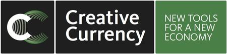 Creative Currency Collaboration Weekend