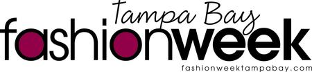 Tampa Bay Fashion Week 2011