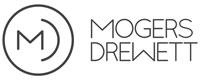Mogers Drewett Solicitors Logo