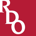RD Owen Chartered Accountants Logo