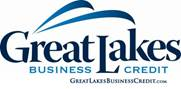 Great Lakes Business Credit