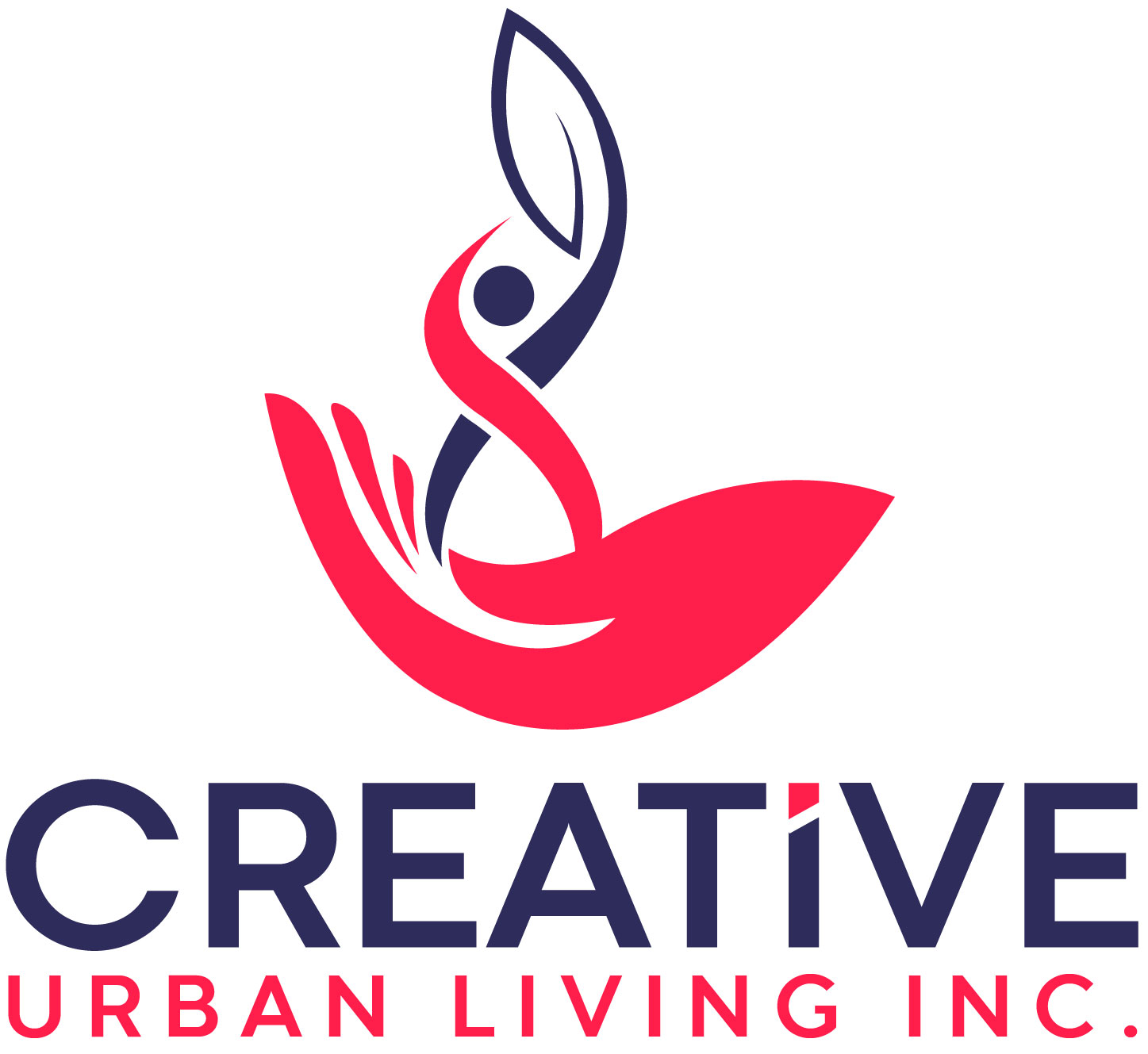 Creative Urban Living Inc.