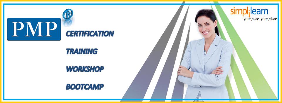 Pmp Certification Training In Nairobi Kenya On June July 2014