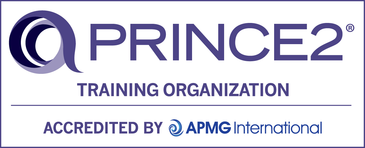 Prince2 Courses Online Universe