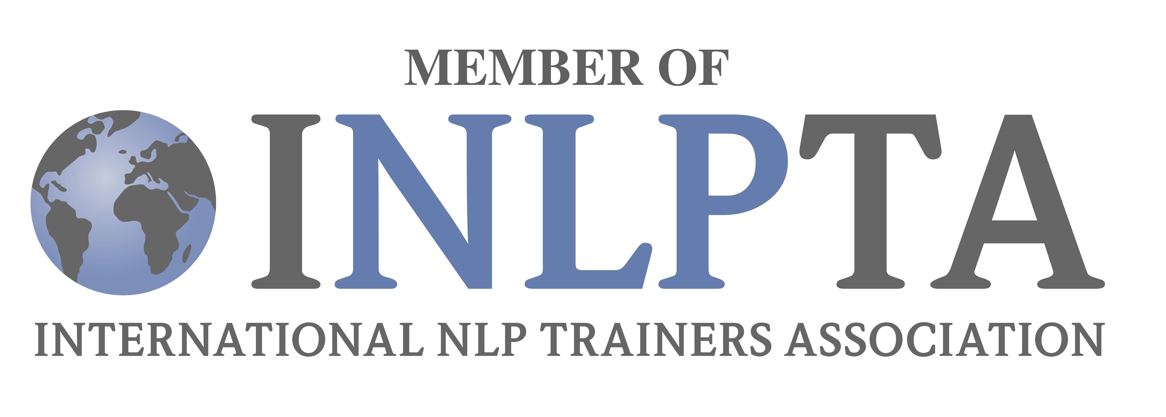INLPTA logo
