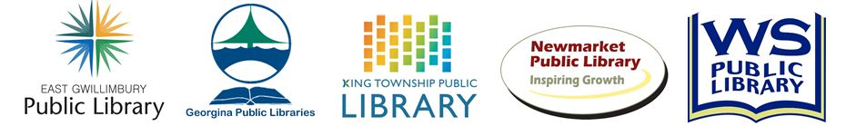 Youth Sessions Libraries