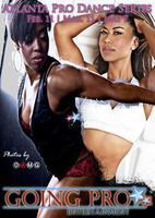 Atlanta Pro Dance series