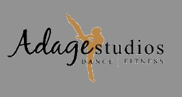 Adage Dance and Fitness