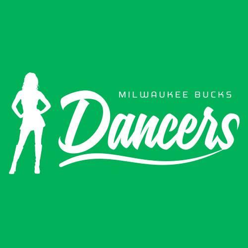 Bucks Dancers