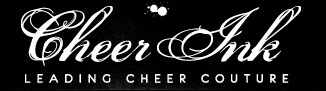 Cheer Ink