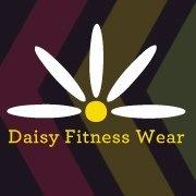 Daisy Fitness