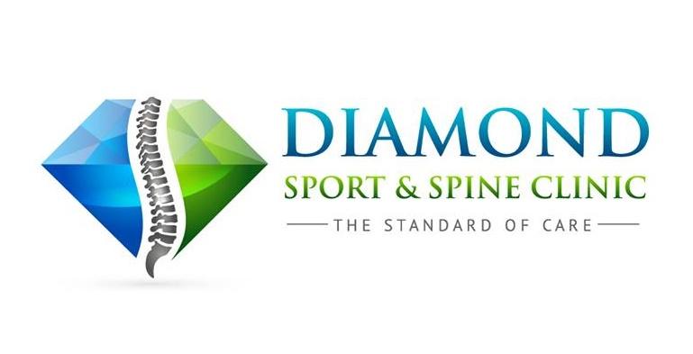Diamond Sport & Spine