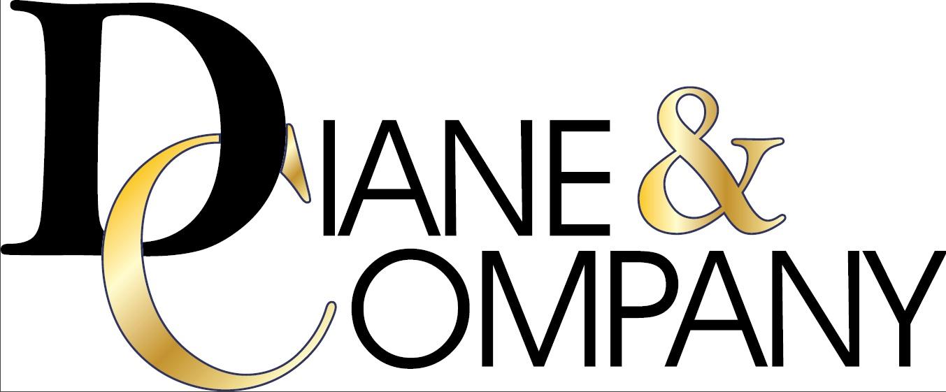 Diane & Co