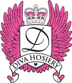 Diva Hosiery