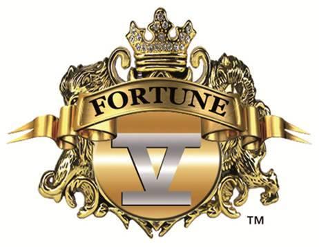 Fortune V