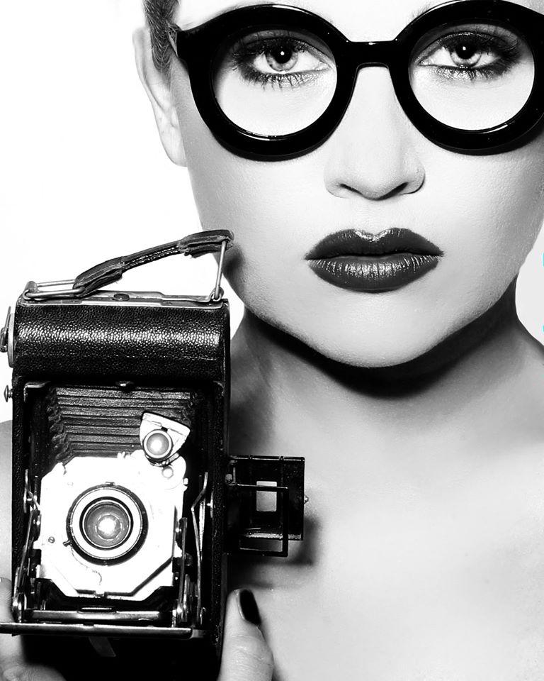 Georgina Vaughan Photography