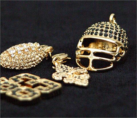 Go Sports Jewelry