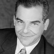 Grant Gravitt, Jr