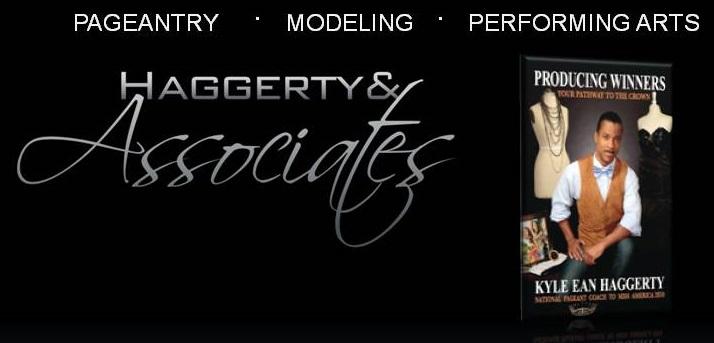Haggerty & Associates