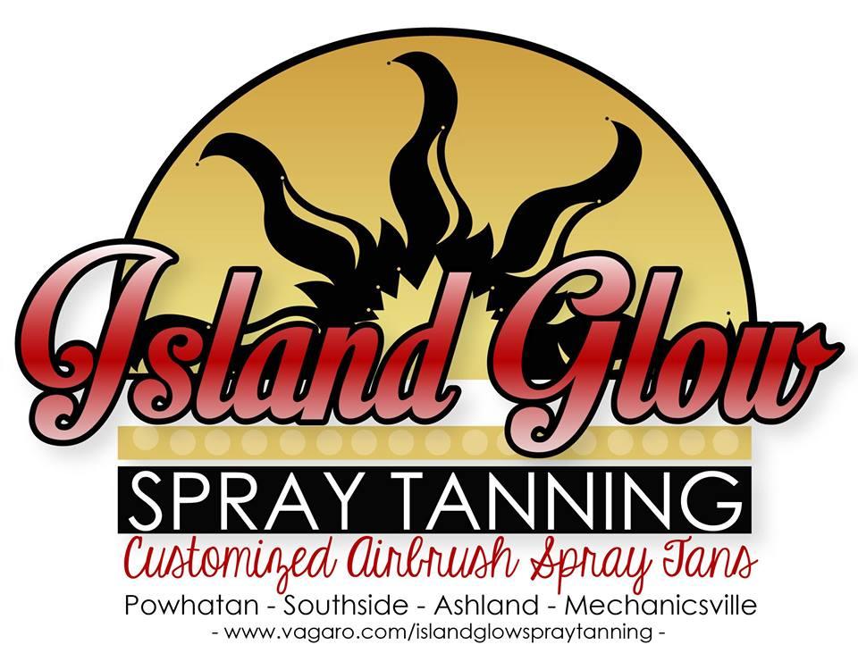 Island Glow Tanning