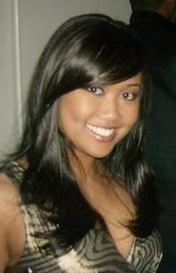Jillian Gonzales