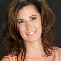 Jill Karsten
