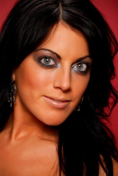 Lindsay Rodolico