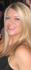 Lindsey Fuchs