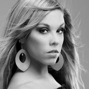 Melanie Austin