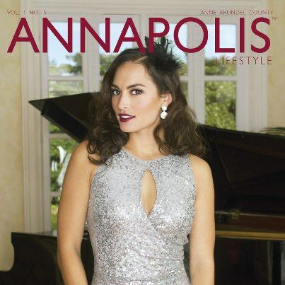 Annapolis Magazine