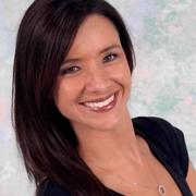 Michelle Gagnon