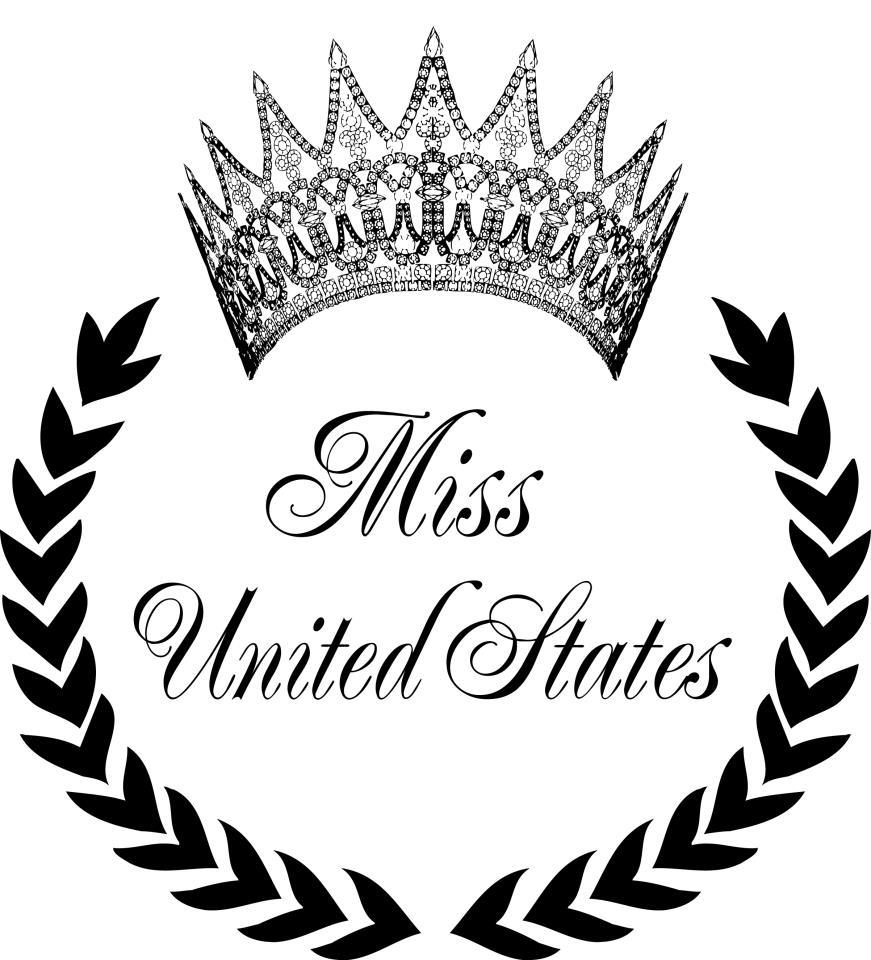 Miss United States Logo