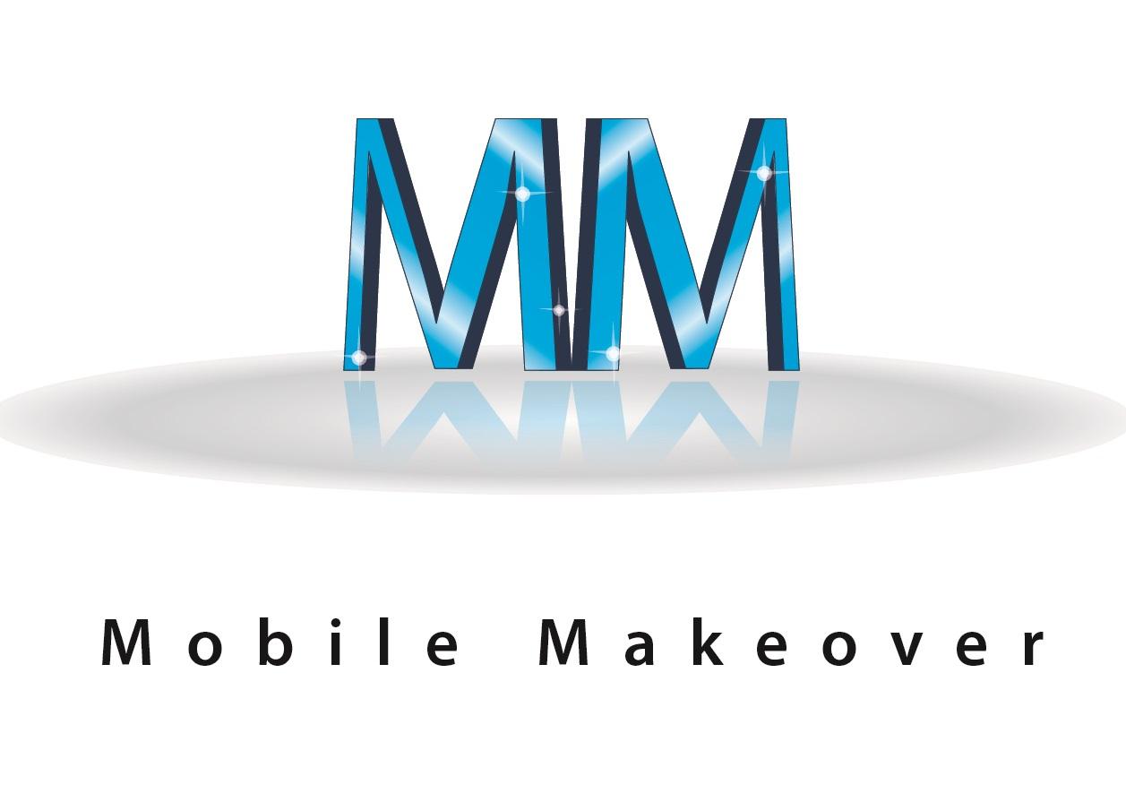 mobile makeover