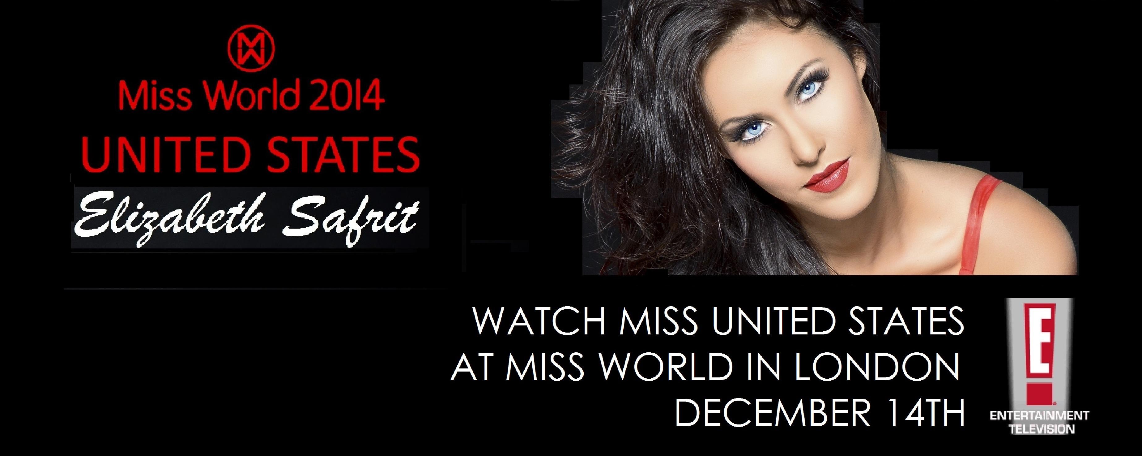 2015 Miss New York World Search @ Affinia Manhattan | New York | NY | United States