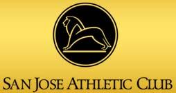 San Jose Athletic Club